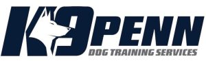 k9penn dog training Surfside beach