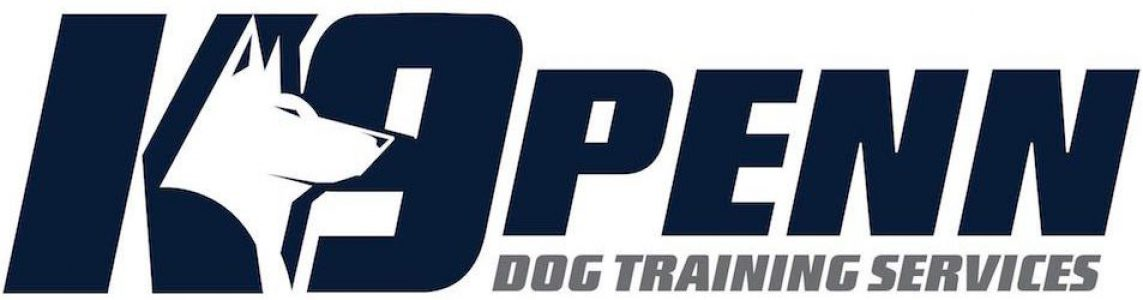 K9 Penn Dog Training Services